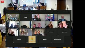 Единната информационна система за делата ще стартира пилотно в 17 съдилища