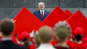 Лукашенко се изправя днес пред най-голямото изпитание за властта си от 26 години