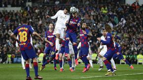 Испанското правителство разреши завръщане на Ла Лига от юни