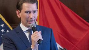 Австрийският канцлер не иска бежанци от Афганистан в страната си
