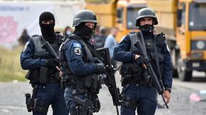 След седмица на ескалация по границата Вучич обяви, че заплашил НАТО с военна намеса в Косово