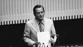 Швеция обяви кой е убил премиера Улоф Палме преди 34 г., но прекрати разследването