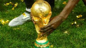 УЕФА се обяви против световни първенства на две години