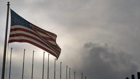 От 1 декември хърватите пътуват до САЩ без визи