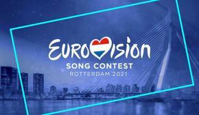 Какви са шансовете на България за Евровизия според букмейкърите