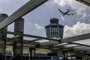 След 18 месеца: САЩ отварят границите си, но само за напълно ваксинирани пътници