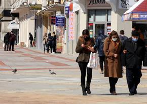 ТСБ: Делът на бедните в Шуменско е намалял с 6,7% за година