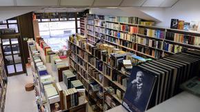 Издаваните книги и вестниците намаляват, тиражите - също