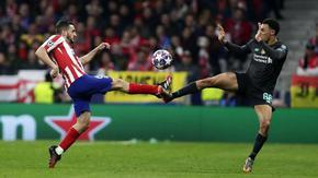 Криза с щастлив край: как пандемията ще повлияе на футболния пазар