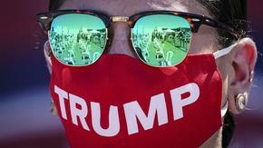 Конвенцията на републиканците започва с фокус върху постиженията на Тръмп