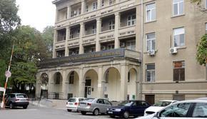 Лек спад на заразените с Covid-19 в Шуменско