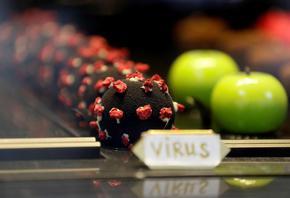 Появи се COVID-19 десерт, който се превърна в тотален хит
