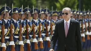 Армения обвини Турция, че дестабилизира региона заради сблъсъците в Нагорни Карабах