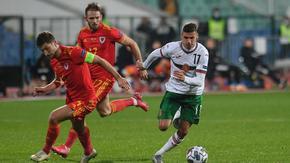 България продължи пропадането си в ранглистата на ФИФА