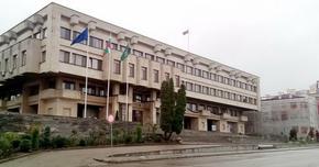 Промениха датата и часът на общественото обсъждане за поемане на заем от 18 млн. лв. за ремонт на улици