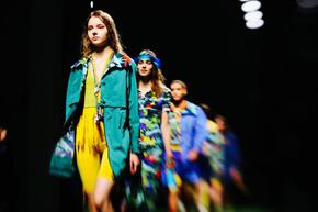 Италия подготвя първата дигитална седмица на модата