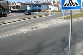 Полицията с проверки от днес за знаци и маркировки по пътя