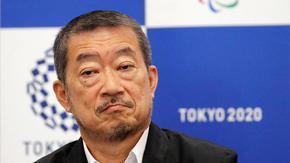 Втори ключов човек в организацията на Токио 2020 подаде оставка