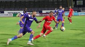 БФС ще обсъжда нова промяна във формата на Първа лига