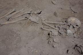 От неолитното селище в Слатина тръгва цивилизацията на Европа, смятат археолози