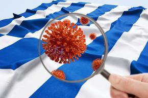 В Гърция спешно внесоха законопроект за задължително ваксиниране срещу Covid-19