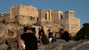 Гърция предложи частично пресичане на граници в ЕС и без тест за COVID-19