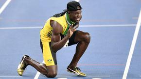 Треньор отказал Юсейн Болт от изненадващо завръщане в атлетиката