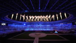 След успешното провеждане на Токио 2020 Япония иска да приеме игрите през 2030 г.
