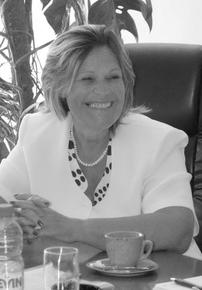 Почина Соня Бабева, почетен гражданин на Шумен