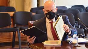 Хелзинкският комитет публикува документи, крити от трима главни прокурори