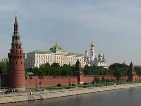 """Русия призова България и други държави да не се занимават с """"навалнинг"""""""