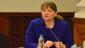 Коронавирусът в България: обезщетението за неплатен отпуск ще стане 24 лв. на ден