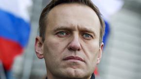 Русия изгони дипломати от 3 държави в ЕС заради Навални, Меркел допусна нови санкции