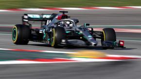 Формула 1 се завръща с най-непредсказуемия сезон от години