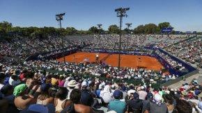 Подновяването на тениса се отлага за юни