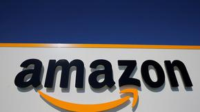 """Изкуствен интелект ще прилага социалната дистанция в складовете на """"Амазон"""""""
