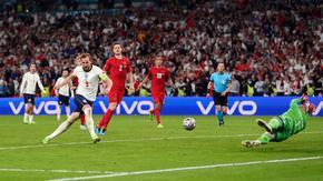 Финалът на Евро 2020: Мечтата на Англия срещу опита на Италия