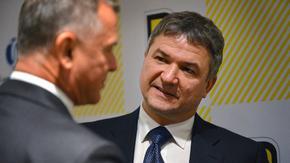 Трима се споразумяха за условни присъди по делото на Бобокови