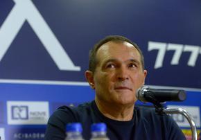 Васил Божков ще иска обявяване на вота за недействителен