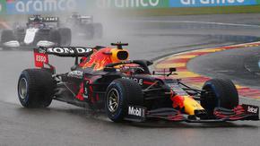 Верстапен предложи състезанията във Формула 1 да започват по-рано