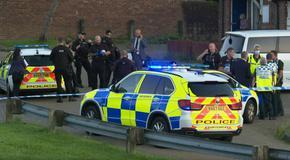 Жертви и ранени при стрелба в английския град Плимът
