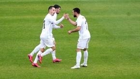 """Два мача на """"Славия"""" са отложени заради 11 заразени футболисти"""