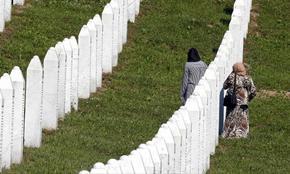 Босна отбелязва 26-та годишнина от геноцида в Сребреница