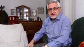 """""""Задавам си въпроса дали е съвместна"""": 14 срещи на българо-македонската историческа комисия по-късно"""