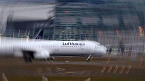 """От средата на юни """"Луфтханза"""" възобновява полетите до редица курорти"""
