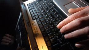 Инициатори искат промяна на българската клавиатура, която е по стандарт от 1978 г.
