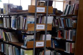 Над 80 000 лв. получават библиотеки в Шуменско за закупуване на книги