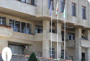 """Одобриха 43 проекта за финансиране от фонд """"Култура"""" на община Шумен"""