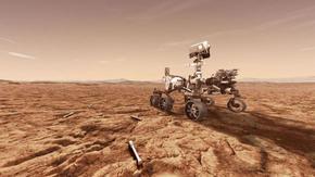 Живот като на Марс: НАСА търси доброволци за специална мисия