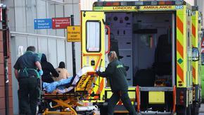 Коронавирусът по света: нови ограничения в Испания и Норвегия, обмислят и за Великобритания